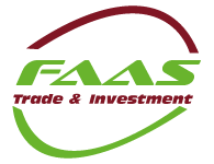 FAAS Trade and Investment Ltd